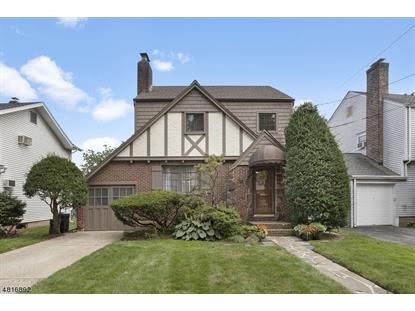 39 NEW BRIER LN , Clifton, NJ