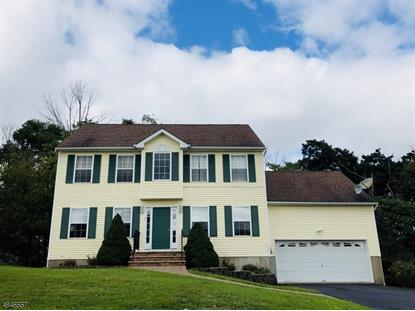 5 STRATFORD LN  Newton, NJ MLS# 3510127
