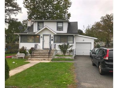 41 WENONAH AVE  Parsippany-Troy Hills Twp., NJ MLS# 3510156