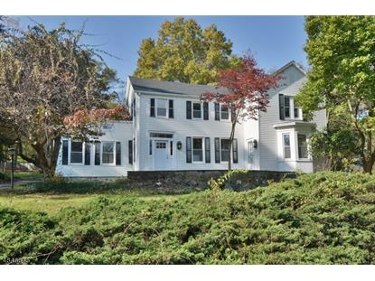 489 W.Saddle River Road  Upper Saddle River, NJ MLS# 3510412