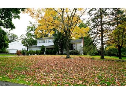 2 SPLITROCK RD  Livingston, NJ MLS# 3510878