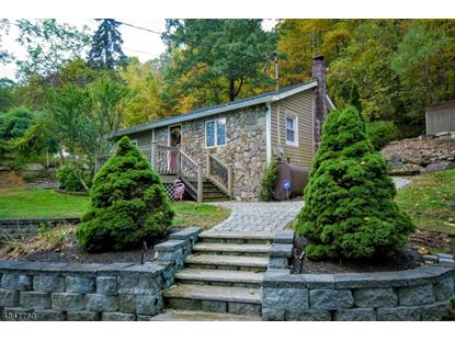 464 W MOUNTAIN RD  Sparta, NJ MLS# 3511230