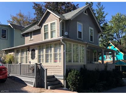 Address not provided Parsippany-Troy Hills Twp., NJ MLS# 3511408