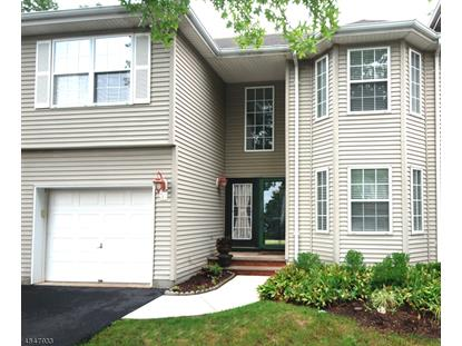 30 SPRING BROOK DR  Clinton Twp, NJ MLS# 3511473