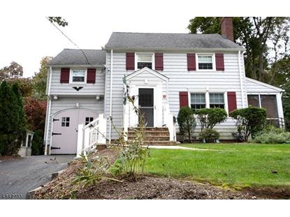 21 FRANKLIN ST , Cedar Grove, NJ