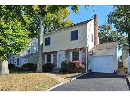 461 WHITEWOOD RD  Union, NJ MLS# 3511701