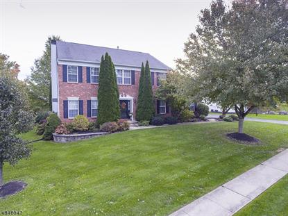 1101 MONROE DR  Greenwich Township, NJ MLS# 3511710