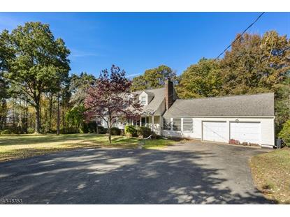 29 DOGWOOD WAY  Bernards Township, NJ MLS# 3511811