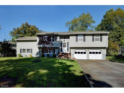 5 TROY CT  Madison, NJ MLS# 3511835