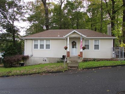 37 WOODSEDGE AVE  Mount Olive, NJ MLS# 3511872
