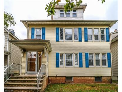 224 MONTGOMERY ST  Highland Park, NJ MLS# 3511919
