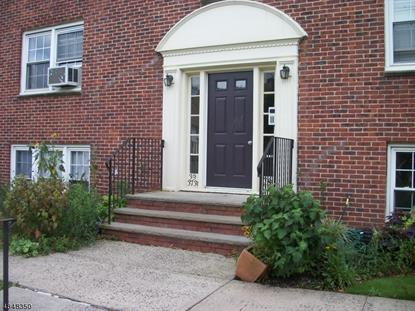 390 MORRIS AVE UNIT 36  Summit, NJ MLS# 3512036