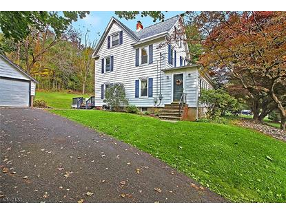 26 SUNNYSLOPE , Long Hill Twp, NJ