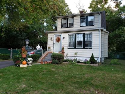 42 MACKAY AVE  Paramus, NJ MLS# 3512516
