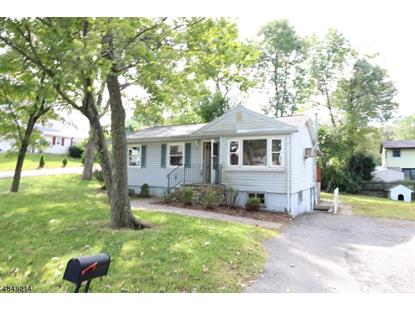 24 CARTERET RD  Hopatcong, NJ MLS# 3512552