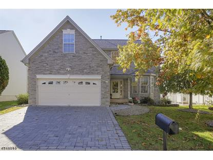 10 LARSEN CT , Bridgewater, NJ