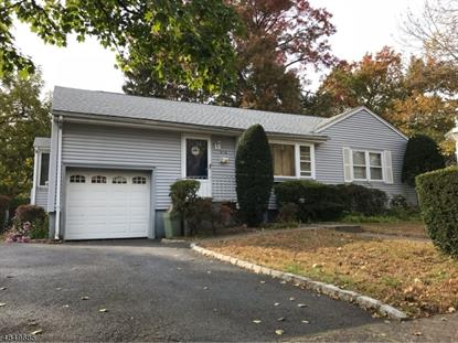 0-16 YOST PL  Fair Lawn, NJ MLS# 3513007