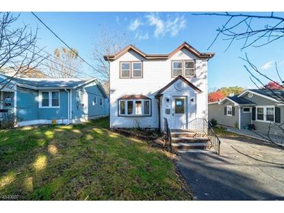 14 IROQUOIS AVE  Parsippany-Troy Hills Twp., NJ MLS# 3513017