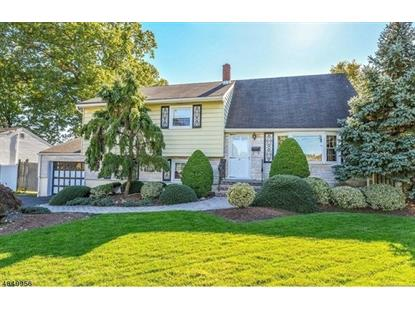 89 PASCACK AVE  Emerson, NJ MLS# 3513382