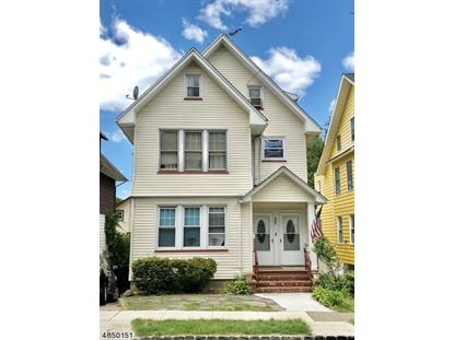Address not provided South Orange, NJ MLS# 3513502