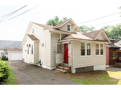 197 W NEWELL AVE  Rutherford, NJ MLS# 3513509