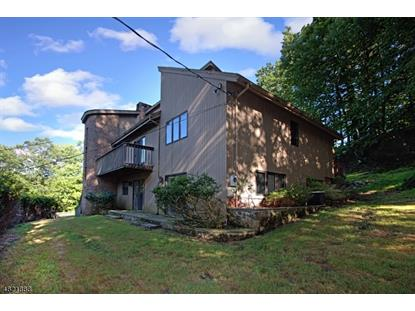 2 MICHAEL RD  Mendham Twp, NJ MLS# 3513515