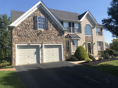 2381 Katie Ct. , Easton, PA