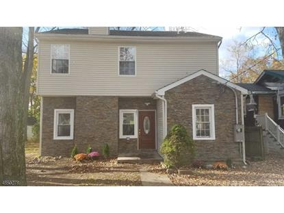 47 LAKE SHORE DR  Parsippany-Troy Hills Twp., NJ MLS# 3513606