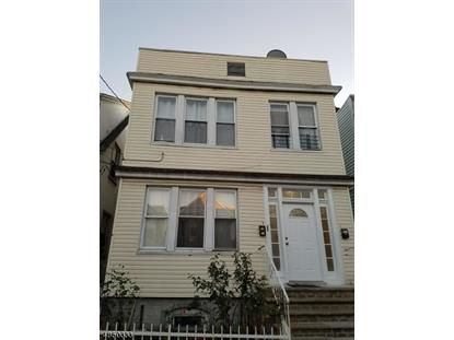 201 LEXINGTON AVE  Jersey City, NJ MLS# 3513660