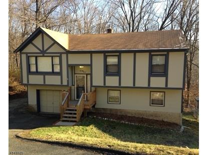 77 SENECA LAKE RD  Sparta, NJ MLS# 3513678
