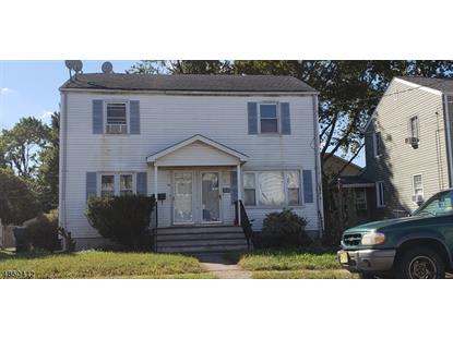 29-31 MARTIN TER  Woodbridge, NJ MLS# 3513721
