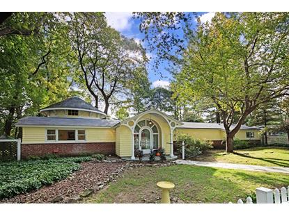 220 Talmage Road  Mendham, NJ MLS# 3513770