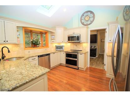 30 WOODLAND RD  Franklin, NJ MLS# 3513776