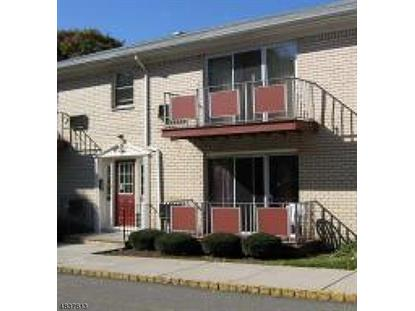 292 HOOVER AVE UNIT 7  Bloomfield, NJ MLS# 3513847