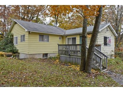 201 BROWN TRL  Hopatcong, NJ MLS# 3513855