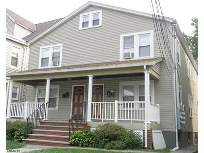 25 ELMWOOD AVE , Montclair, NJ