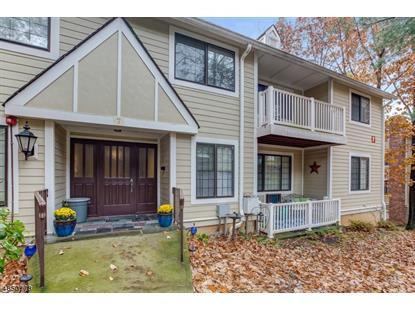 7D FOXWOOD DR  Morris Plains, NJ MLS# 3514080