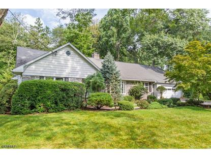 50 SUN VALLEY WAY , Morris Plains, NJ