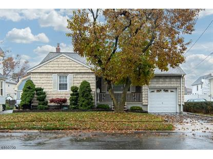 410 SPRUCE AVE  Garwood, NJ MLS# 3514315