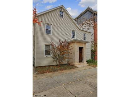 249 CENTRAL AVE  Rahway, NJ MLS# 3514339