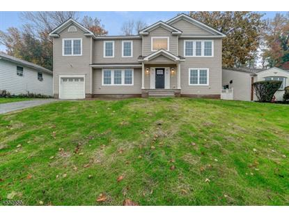 730 ROESSNER DR  Union, NJ MLS# 3514343