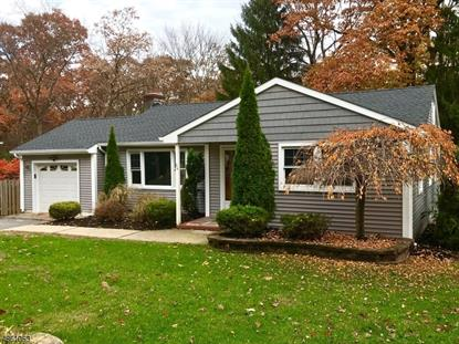 84 WOODSTONE RD  Denville, NJ MLS# 3514353
