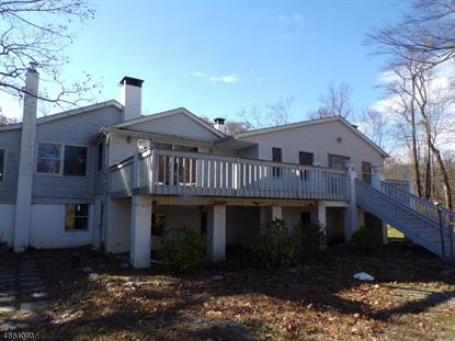 1035 STILLWATER ROAD  Stillwater, NJ MLS# 3514374