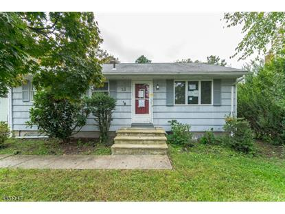 13 Van Duyne Ave Riverdale Nj 07457 Weichert Com Sold Or Expired