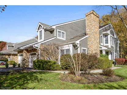 40 CORIANDER DR  South Brunswick, NJ MLS# 3514508