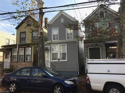 324 elm  Newark, NJ MLS# 3514587