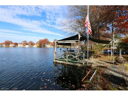 56 UPPER RAINBOW TRL  Parsippany-Troy Hills Twp., NJ MLS# 3514596