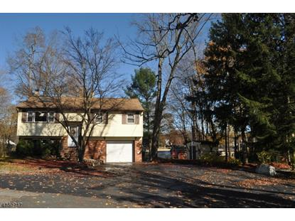 11 WILD ROSE RD  Jefferson Township, NJ MLS# 3514611