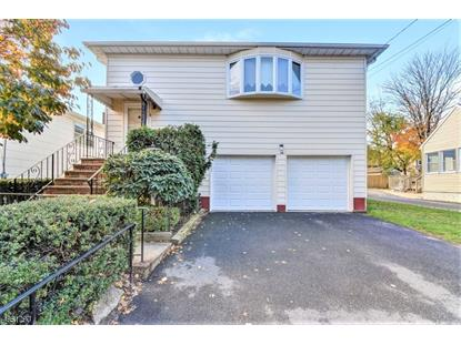 1-B MAPES AVE  Springfield, NJ MLS# 3514625