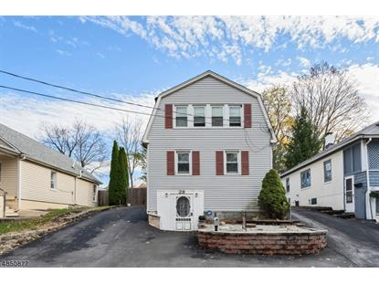 28 STERLING ST  Franklin, NJ MLS# 3514634